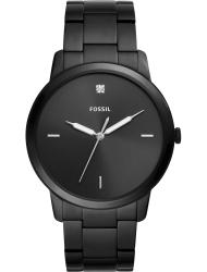 Наручные часы Fossil FS5455