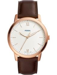 Наручные часы Fossil FS5463