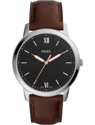 Наручные часы Fossil FS5464