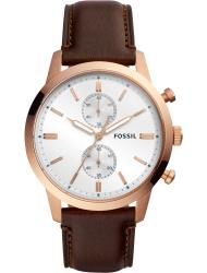 Наручные часы Fossil FS5468