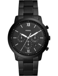 Наручные часы Fossil FS5474