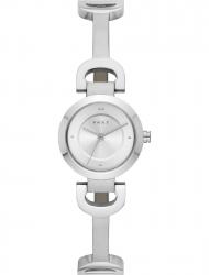 Наручные часы DKNY NY2748