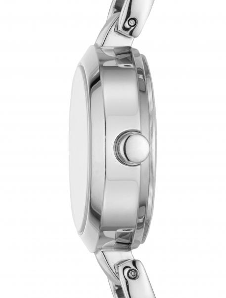 Наручные часы DKNY NY2748 - фото № 2
