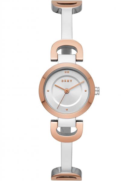 Наручные часы DKNY NY2749