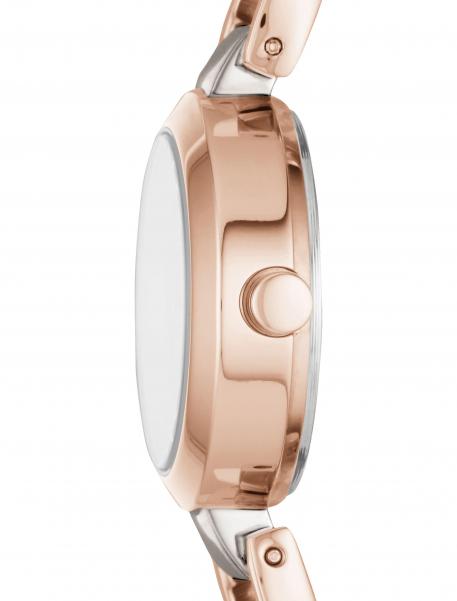 Наручные часы DKNY NY2749 - фото № 2