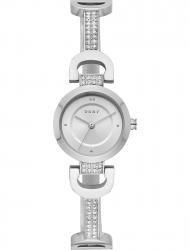 Наручные часы DKNY NY2751