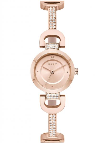 Наручные часы DKNY NY2752
