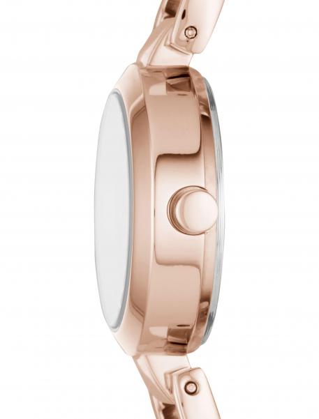 Наручные часы DKNY NY2752 - фото № 2