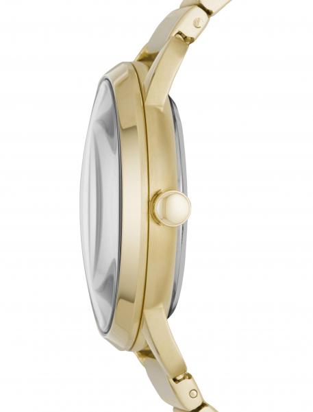 Наручные часы DKNY NY2756 - фото № 2