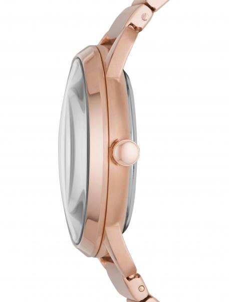 Наручные часы DKNY NY2757 - фото № 2