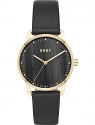 Наручные часы DKNY NY2759