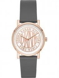 Наручные часы DKNY NY2764