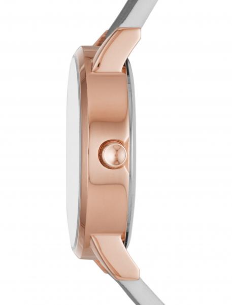 Наручные часы DKNY NY2764 - фото № 2