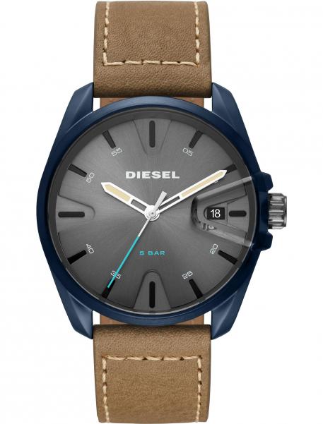Наручные часы Diesel DZ1867
