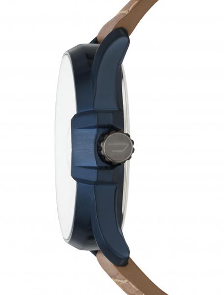 Наручные часы Diesel DZ1867 - фото № 2
