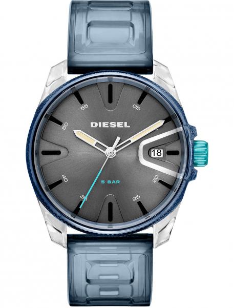 Наручные часы Diesel DZ1868
