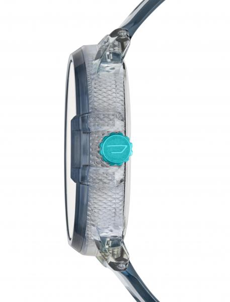 Наручные часы Diesel DZ1868 - фото № 2
