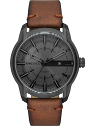 Наручные часы Diesel DZ1869