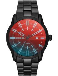 Наручные часы Diesel DZ1870