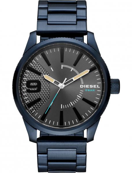 Наручные часы Diesel DZ1872