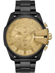 Наручные часы Diesel DZ4485