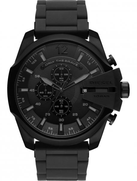Наручные часы Diesel DZ4486