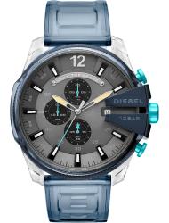 Наручные часы Diesel DZ4487