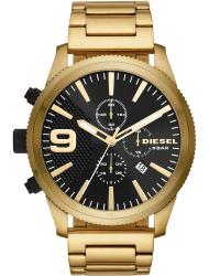 Наручные часы Diesel DZ4488