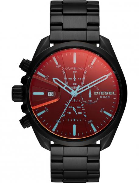 Наручные часы Diesel DZ4489