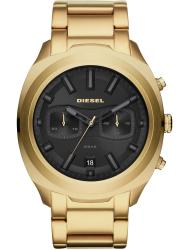 Наручные часы Diesel DZ4492