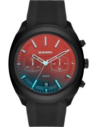 Наручные часы Diesel DZ4493