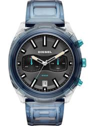 Наручные часы Diesel DZ4494