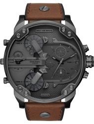 Наручные часы Diesel DZ7413