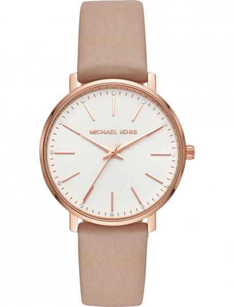 Наручные часы Michael Kors MK2748