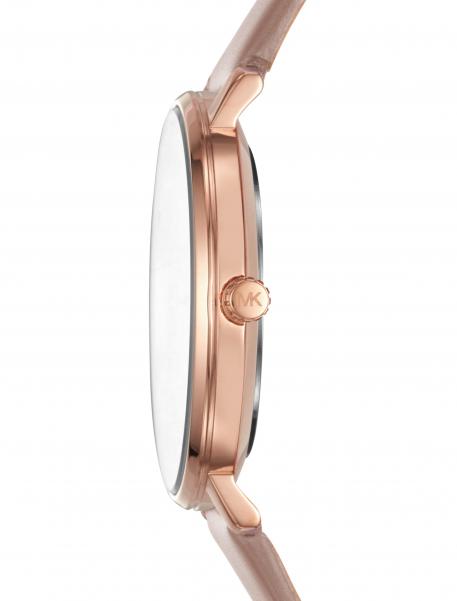 Наручные часы Michael Kors MK2748 - фото сбоку