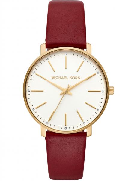 Наручные часы Michael Kors MK2749
