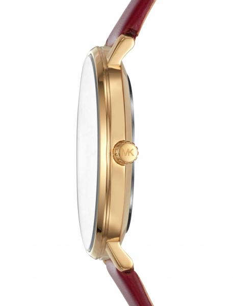 Наручные часы Michael Kors MK2749 - фото № 2