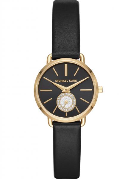 Наручные часы Michael Kors MK2750