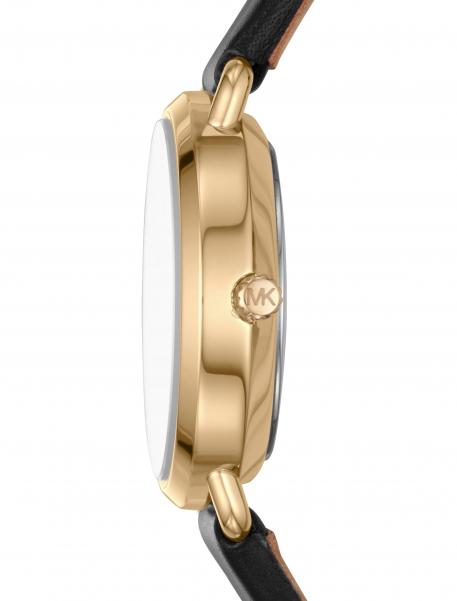 Наручные часы Michael Kors MK2750 - фото № 2