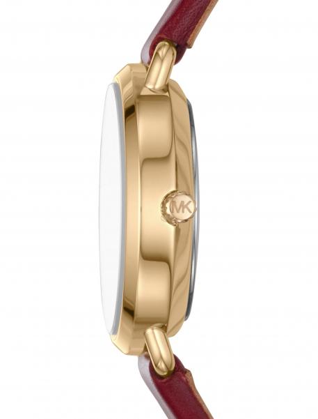 Наручные часы Michael Kors MK2751 - фото сбоку