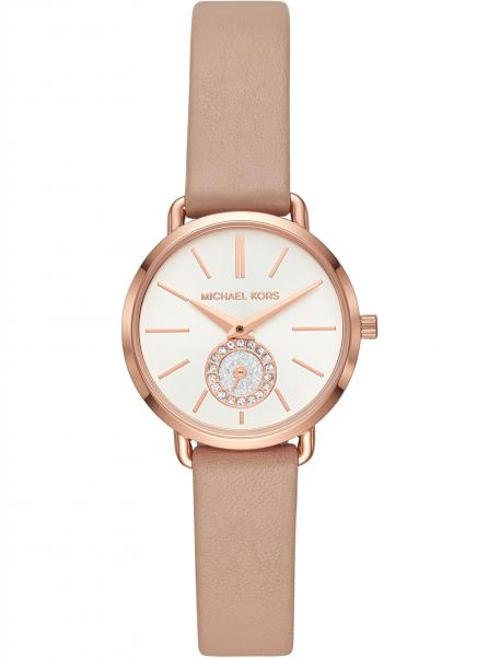 Наручные часы Michael Kors MK2752