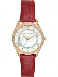Наручные часы Michael Kors MK2756