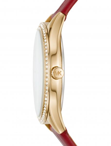 Наручные часы Michael Kors MK2756 - фото № 2