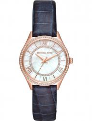 Наручные часы Michael Kors MK2757