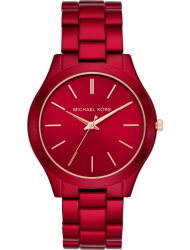 Наручные часы Michael Kors MK3895