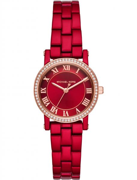 Наручные часы Michael Kors MK3896