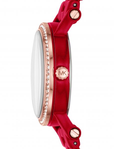 Наручные часы Michael Kors MK3896 - фото № 2