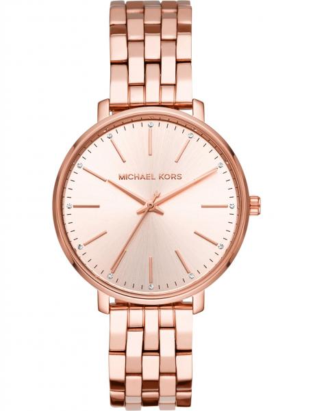 Наручные часы Michael Kors MK3897