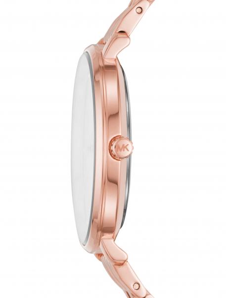 Наручные часы Michael Kors MK3897 - фото № 2