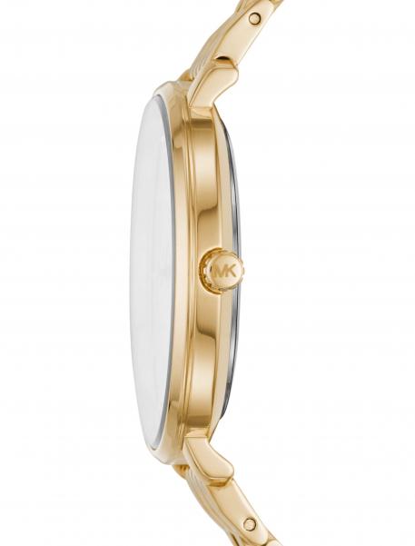 Наручные часы Michael Kors MK3898 - фото сбоку